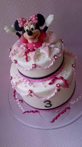 minnie mouse cake minnie mouse cakes decoration ideas birthday cakes
