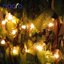 outdoor party lighting garden party lights design ideas the garden party mood lighting