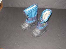 s kamik boots size 9 us size 9 kamik shoes for boys ebay