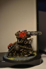 army photo album 236 best admech images on workshop warhammer