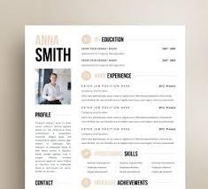 creative resume format free download resume formats word free cv