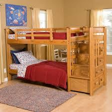 Art Van Bedroom Sets Loft Beds Terrific Clearance Loft Bed Pictures Kids Room