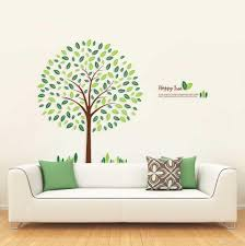 Decoration Kids Wall Decals Home by Removable Wall Decal Removable Wall Stickers Vinyl Wall Art