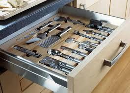 kitchen design astonishing professional chef knives kitchen