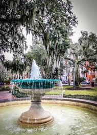 savannah is for lovers simply made fancy