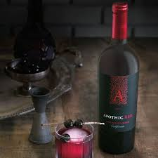long lake sweet red table wine apothic red blend 750ml bottle target