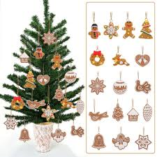 christmas tree decorations shop online home decorating interior