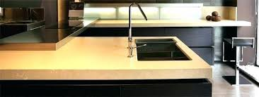 granit plan de travail cuisine prix prix plan de travail cuisine charming plan de travail cuisine granit