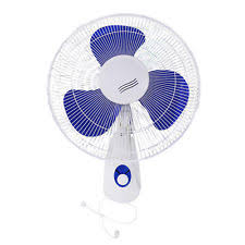 grow room oscillating fans fan air circulation hydroponic environmental controls ebay