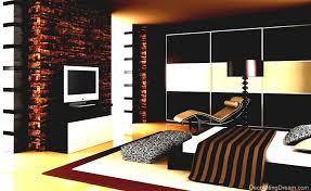 interior design home decor design home decor myfavoriteheadache com myfavoriteheadache com