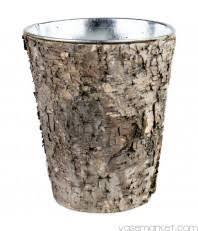 Wood Vases Wholesale Wholesale Wood Boxes Garden Planters U0026 Indoor Outdoor