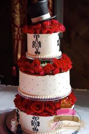 theme wedding cakes wedding cakes jcakes