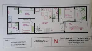 tony soprano house floor plan tony soprano house floor plan extraordinary new on simple floorans