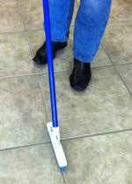 Grout Cleaning Tool Professional Grout Cleaning Brushes Do It Yourself Grout Brushes