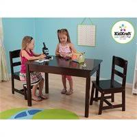 Kidkraft Pinboard Desk With Hutch Chair 27150 Kidkraft Pinboard Desk And Chair Set 27150