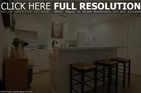 small house plans with basement apartment basement decoration