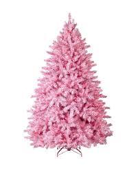 7 5 ft powder pink tree tree tree market