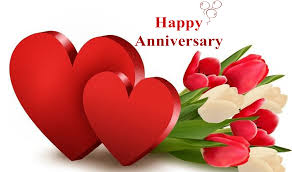 wedding anniversary beautiful happy anniversary wishes wallpaper greetings and