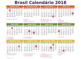 Calendario 2018 Fases Da Lua 25 Ideias Exclusivas De Calendario De Feriados 2018 No