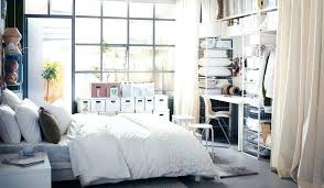 ikea bedroom ideas ikea bedroom office bedroom office ideas popular contemporary office
