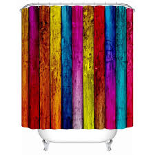 online get cheap stylish shower curtain aliexpress com alibaba 2016 bathroom curtain stylish waterproof fabric shower curtain acceptable personalized custom practical bathroom products y