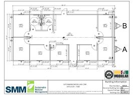 office design plans u2013 ombitec com