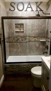 Bathroom Make Over Ideas by Bathroom Small Bathroom Makeover Ideas 8 U0027x8 U0027 Bathroom Layout
