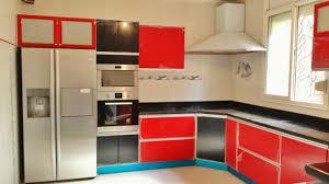 les mod鑞es de cuisine marocaine modele de cuisine quipe cuisine toute quipe modles de cuisines