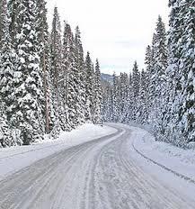Snow Scotland Snow In Scotland Brings Travel Chaos
