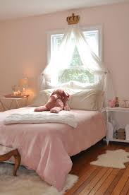 Princess Bedroom Ideas Bedroom Princess Bedroom 66 Little Princess Bedroom