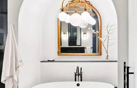 framing bathroom mirror ideas mirror large mirrors for bathrooms 50 stunning decor with bath