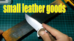 Honing Kitchen Knives Sharpening Knives And Tools With Honing Compound Youtube