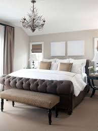 calm bedroom ideas bedroom ideas for a modern and relaxing room design interior