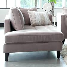 articles with chaise longue bench seat tag stunning chaise seat