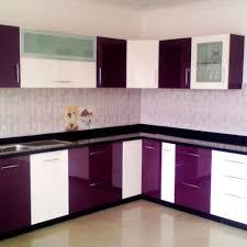 images of kitchen furniture l shaped kitchen cabinet at rs 1350 square vijayanagar