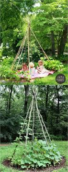 build a garden trellis 21 easy diy garden trellis vertical growing structures a piece