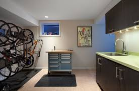Cycling Home Decor Creative Bike Storage Display Ideas For Small Spaces