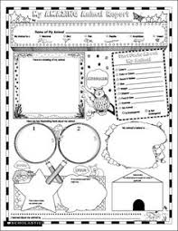 animal report template 29 images of animal poster template infovia net