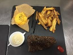 cuisine roux langon restaurant au langonnais home langon aquitaine menu