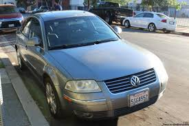 2005 volkswagen passat for sale 179 used cars from 2 095