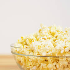 amazon com quinn snacks microwave popcorn made with organic non