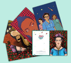 photo greeting cards greeting cards rebel