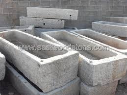 stone trough eastwood stone co ltd