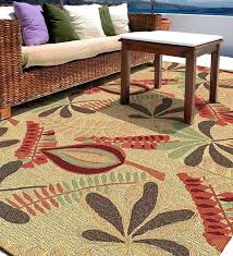 All Weather Outdoor Rugs New Outdoor All Weather Rugs Patio Rug A Outdoor Rug