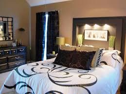 bedroom zen bedroom ideas fascinating photo design best decor on
