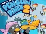 jeux de cuisine de pingouin penguin diner 2 sur jeux fille gratuit