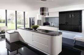 marble kitchen island 11 fresh kitchen island marble top house