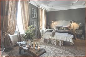chambre d hote laguiole laguiole chambres d hotes inspirational chambre d hote aubrac