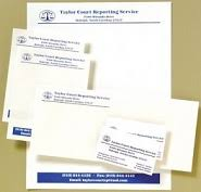 stationery envelopes pengad court reporter supplies supplies court reporting