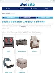Buoyant Upholstery Limited Buoyant Upholstery Home Facebook